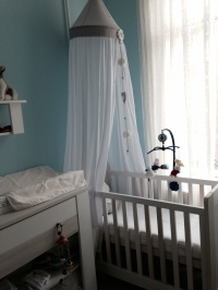 Baby Dump Nursery Furniture Amsterdam Netherlands